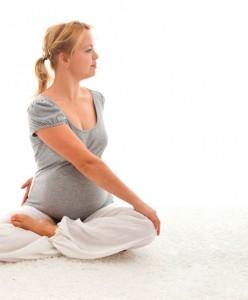 ejercicio-embarazadas-web